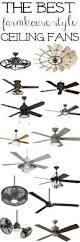 Craftsman Style Ceiling Fan Best 25 Best Outdoor Ceiling Fans Ideas On Pinterest Backyard