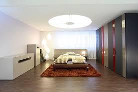 leuchten schlafzimmer wohndesign 2017 interessant fabelhafte dekoration stilvoll led