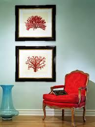 furniture glossary chairs hgtv