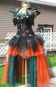 halloween witch costumes ideas 36 best witches stitches images on pinterest witch costumes