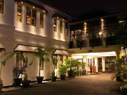 best price on savoy hotel in yangon reviews