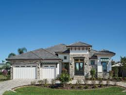 custom home floor plans punta gorda port charlotte fl turnberry