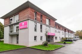 bureau de poste bourg en bresse appart city bourg en bresse bourg en bresse tarifs 2018