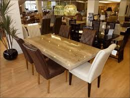 Granite Dining Room Table Marble Top Kitchen Table Large Size Of Dining Tablesround Granite