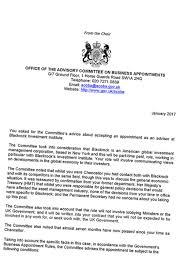 Business Letter Salutation Australia Appointment Letter Format After Probation Period Employment Offer