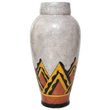 Keith Murray Wedgwood Vase Two Spherical Vases By Keith Murray For Wedgwood For Sale At 1stdibs