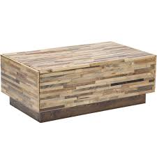 Rustic Coffee Tables With Storage - coffee table wonderful geometric coffee table rustic coffee
