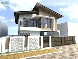 interior designer salary residence design modern asian house exterior designs modern homes exterior design