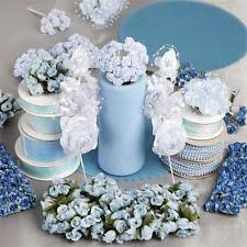 wedding decorations wholesale wedding decorations table reception used outdoor ebay