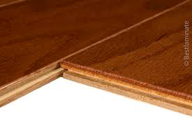 flooring bruce engineered hardwood bruce lock and fold bruce
