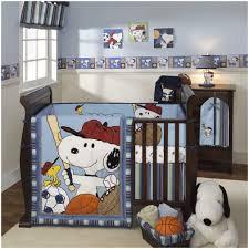 Nursery Bedding Sets Unisex by Bedroom Baby Boy Bedding Sets Etsy Awesome Baby Boy Nursery