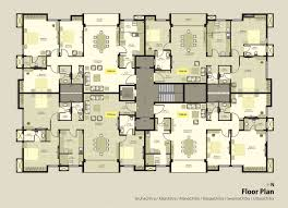 100 floor plans for small luxury homes wardrobe designs for