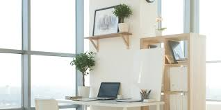 follow these steps for a beautifully organized home office flexjobs