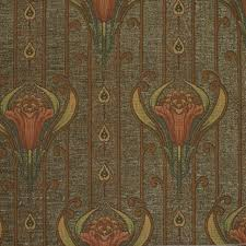 Arts And Crafts Style Rugs Shopdovetail Arts And Crafts Upholstery Fabric
