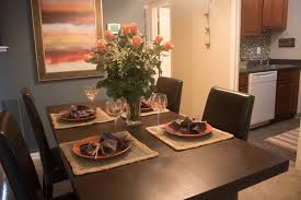 Montgomery Pines Apartments Floor Plans by Briarwood Place Apartment Homes Laurel Md 20708 Floorplans