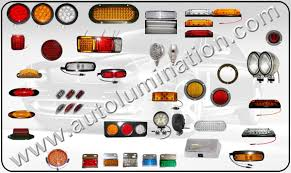 automatic volvo semi truck for sale automotive household truck trailer rv lighting led light bulbs
