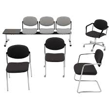 Office Furniture Ventura by Ventura Chair Genesys Office Furniture