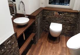 holz f r badezimmer badezimmer bad mit holz einnehmend auf plus im villaweb designs