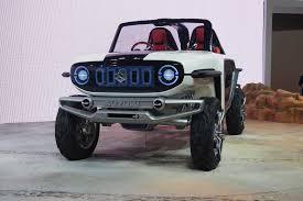 suzuki jeep 2015 suzuki archives autoguide com news