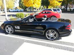 used mercedes sl63 amg for sale buying advice for 2009 sl63 mbworld org forums
