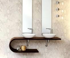 Bathroom Vanity Top Ideas Unusual Bathroom Vanity Ideas Bathroom Vanity Top Ideas U2013 2bits