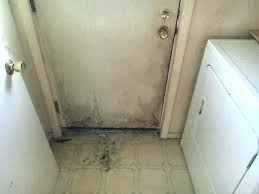 interior mobile home doors mobile home back door back doors for mobile homes exterior and