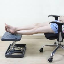 Foot Hammock For Desk Desk Footrest Desk Footrest Suppliers And Manufacturers At