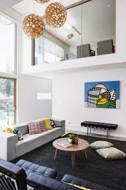 simple living room designs pinterest living room inspiration