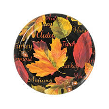 Autumn Tree Decorations Fall Decorations Party Supplies Crafts U0026 Autumn Party Ideas