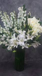 wedding flowers ny your wedding deserves the best nyc florist
