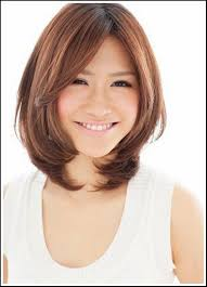 haircuts for double chin haircuts 2014 long hairstyles hairstyles for double chins