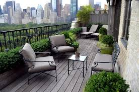 21 ideas for privacy screening options other balcony interior