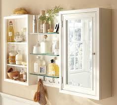 Cabinet For Small Bathroom - clean and easy ikea medicine cabinet u2014 derektime design