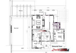 maisonette floor plan free house plans designs kenya youtube bedroomtte in bungalow