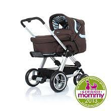 abc design turbo 6s zubeh r abc design kinderwagen turbo 6s magic design 2013 toys r us