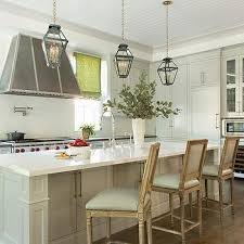 sherwin williams paint with oak cabinets paint gallery sherwin williams light gray paint