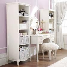 Pottery Barn Teen Stores Lilac Desk U0026 Hutch Pbteen