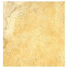 anti slip tiles for bathroom floor wood floors