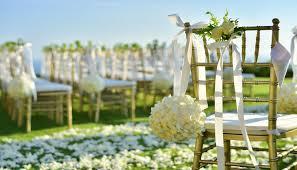 wedding organization organsa wedding planner organisation de mariage d exception