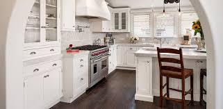 kitchen furniture company custom kitchen bath design by the kitchen company in santa barbara ca