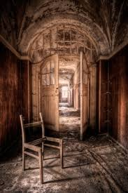 466 best abandoned beauty images on pinterest abandoned places