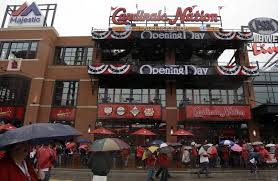 cubs fans headed to st louis here u0027s a guide to the city
