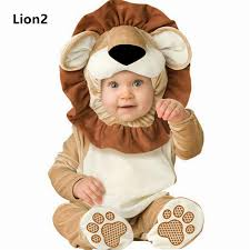 halloween baby clothes christmas xmas halloween baby boys girls costume infant rompers