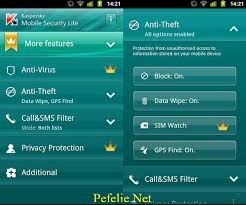 kaspersky mobile security premium apk kaspersky mobile security v9 10 apk activated sayaysoft