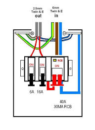 hd wallpapers wiring diagram for consumer unit in garage 3d moving