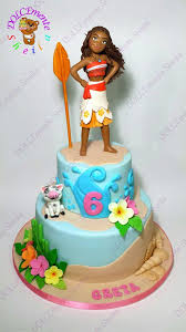 Tropical Themed Cake - 62 best birthday cakes images on pinterest birthday party ideas