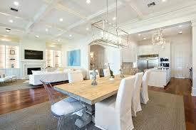 orleans home interiors interior design orleans yurui me