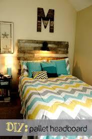 yellow grey u0026 teal chevron comforter home spare room