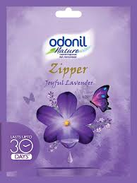 bathroom freshener buy odonil zipper bathroom air freshener u2013 odonil