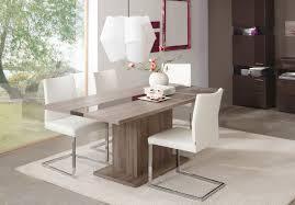 Esszimmertisch Calpe Essgruppe Dunkel Bestseller Shop Für Möbel Und Einrichtungen